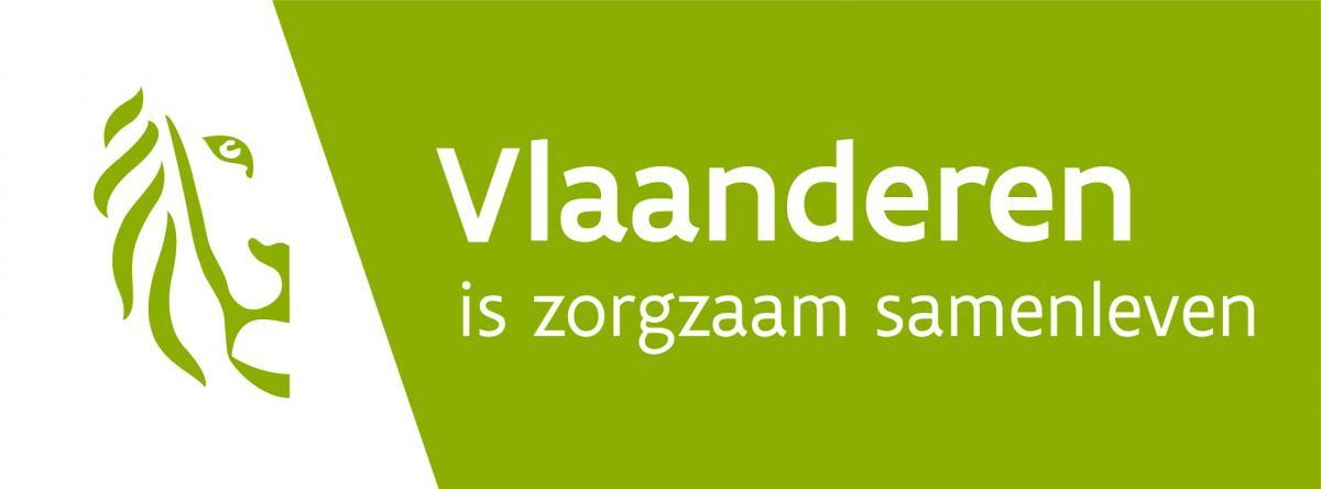 Plazzo werkt met de steun van de Vlaamse Gemeenschap